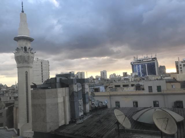 Alexandria - 36