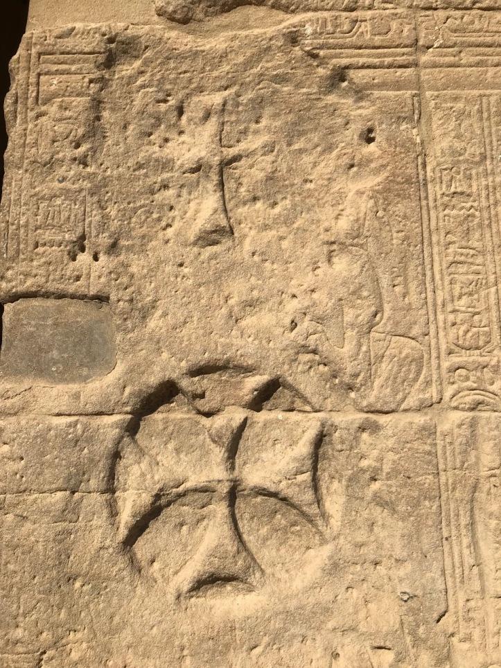 Blog_Aswan - 27