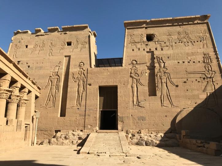 Blog_Aswan - 28