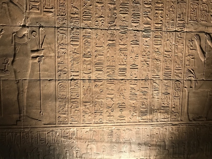 Blog_Aswan - 29