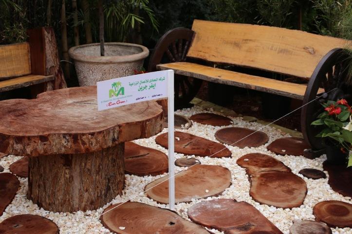 Blog_Orman Garden Show - 10