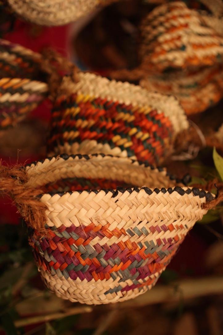 Blog_Orman Garden Show - 25