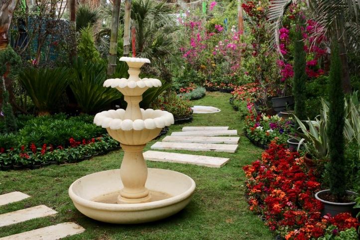 Blog_Orman Garden Show - 4