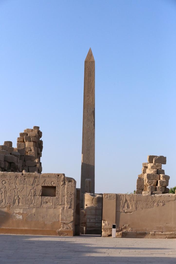 7-Luxor Day 1 for Blog - 10