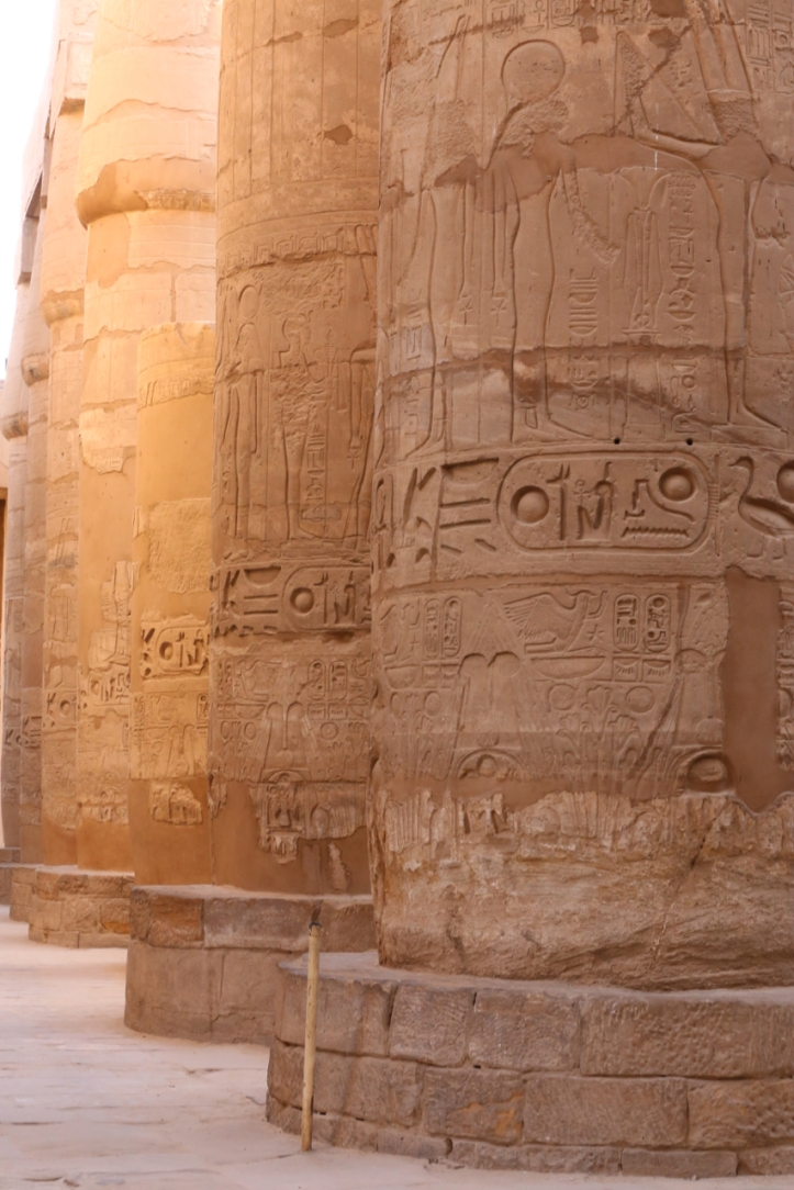 7-Luxor Day 1 for Blog - 11