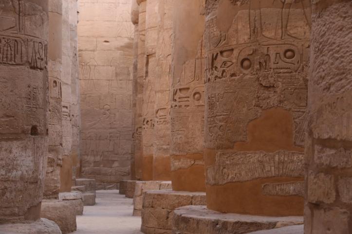 7-Luxor Day 1 for Blog - 12