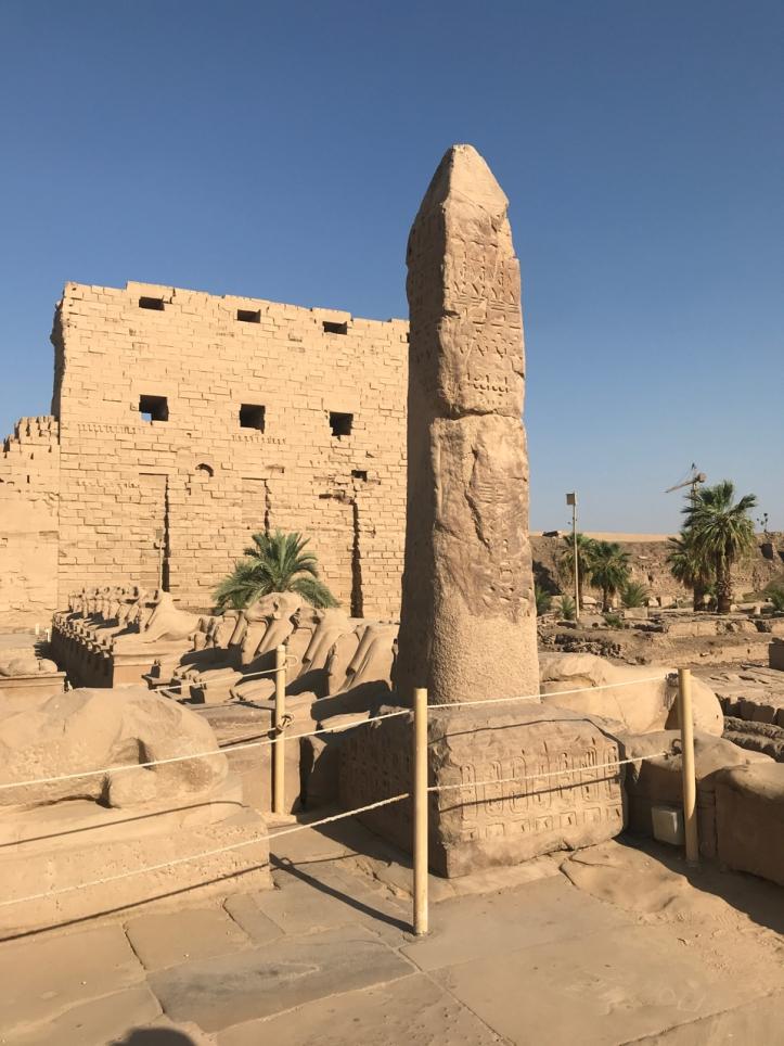 7-Luxor Day 1 for Blog - 14