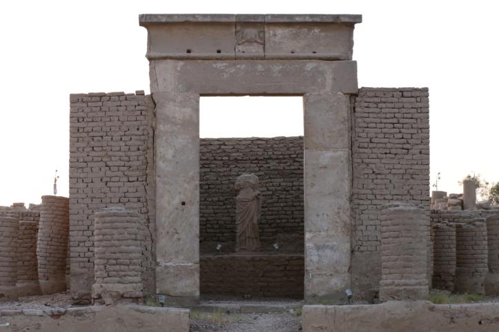 7-Luxor Day 1 for Blog - 16
