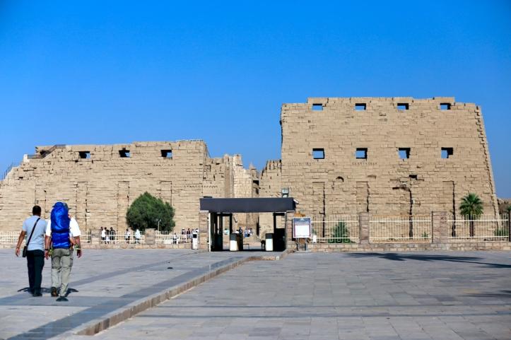 7-Luxor Day 1 for Blog - 3
