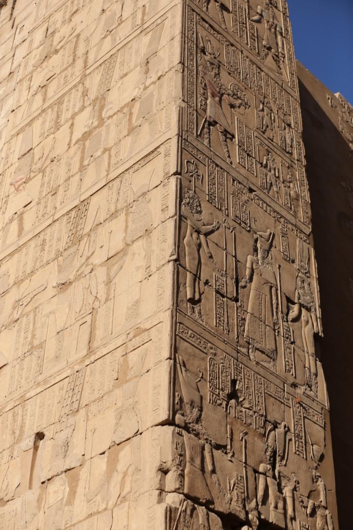 7-Luxor Day 1 for Blog - 8