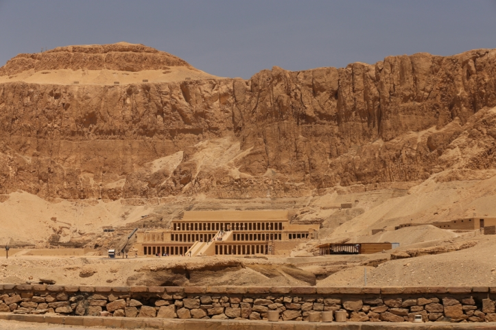 Luxor, Egypt with Kids-Part 2-West Bank and Valley of the Kings