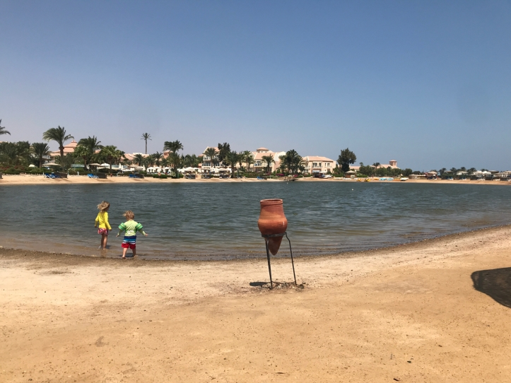 8-Gouna for Blog - 13