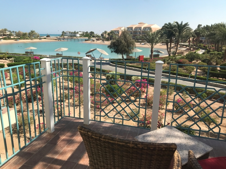 8-Gouna for Blog - 6