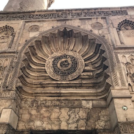 El Muezz Street, Cairo: A Walking Tour | www.carriereedtravels.com