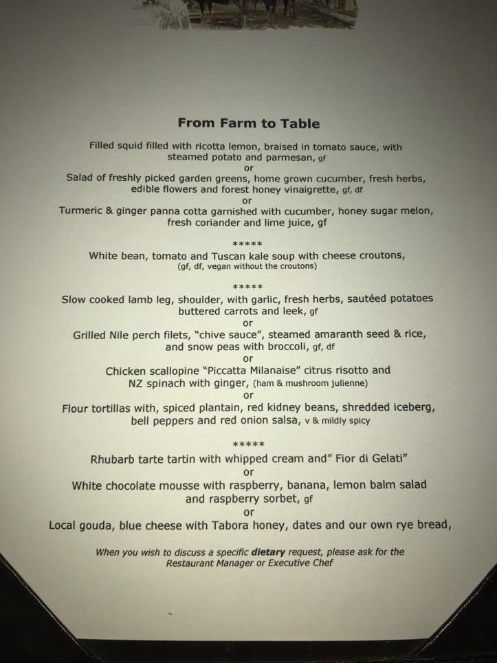Blog_Gibbs Farm - 19