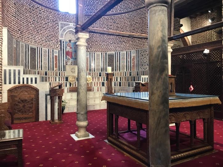 Blog_Coptic Cairo - 10