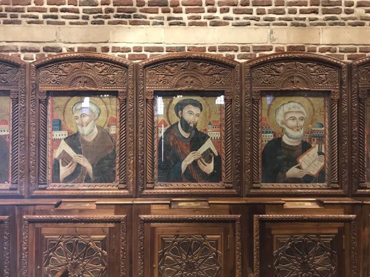 Blog_Coptic Cairo - 11
