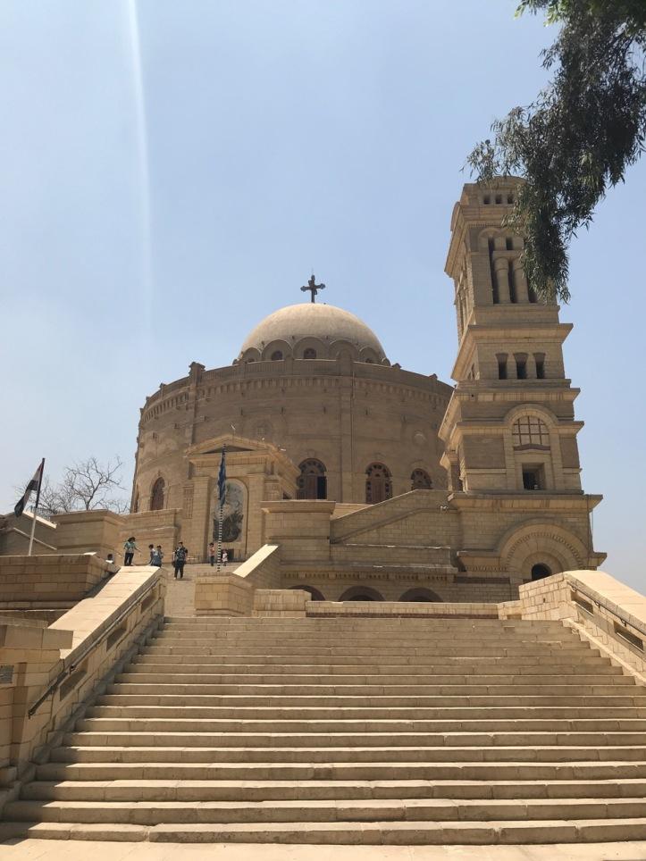 Blog_Coptic Cairo - 13