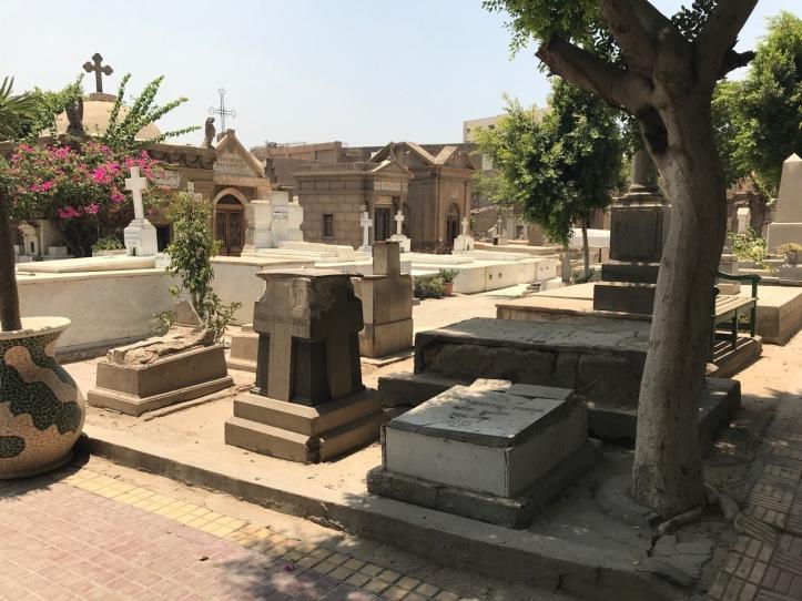 Blog_Coptic Cairo - 16
