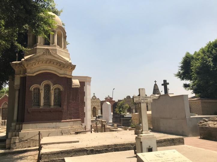 Blog_Coptic Cairo - 17