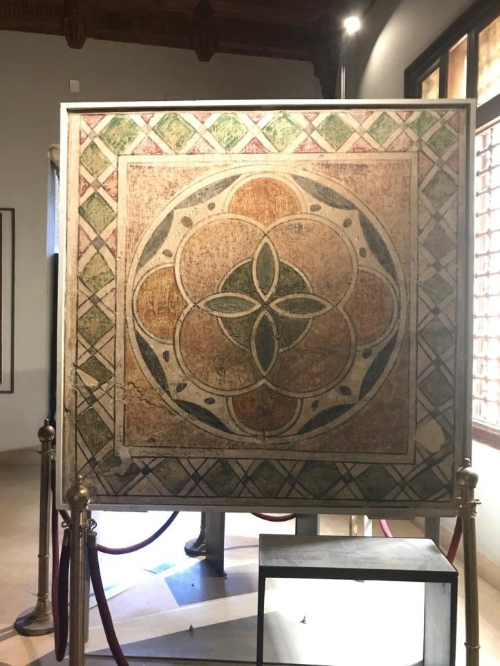 Blog_Coptic Cairo - 2