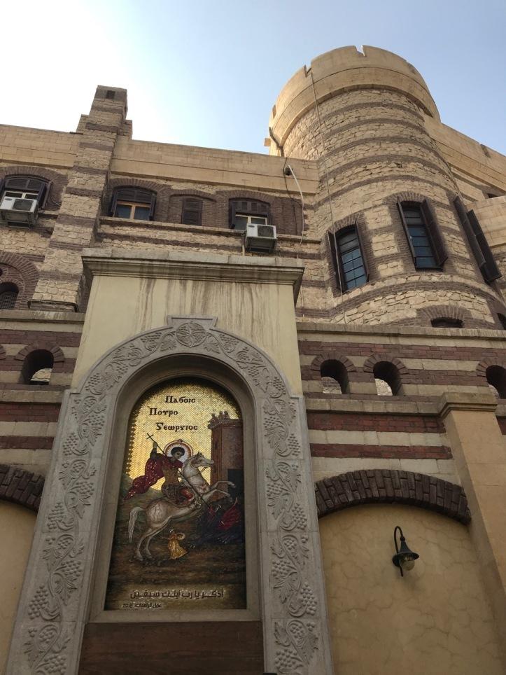 Blog_Coptic Cairo - 21