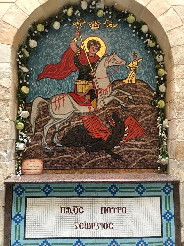 Blog_Coptic Cairo - 23