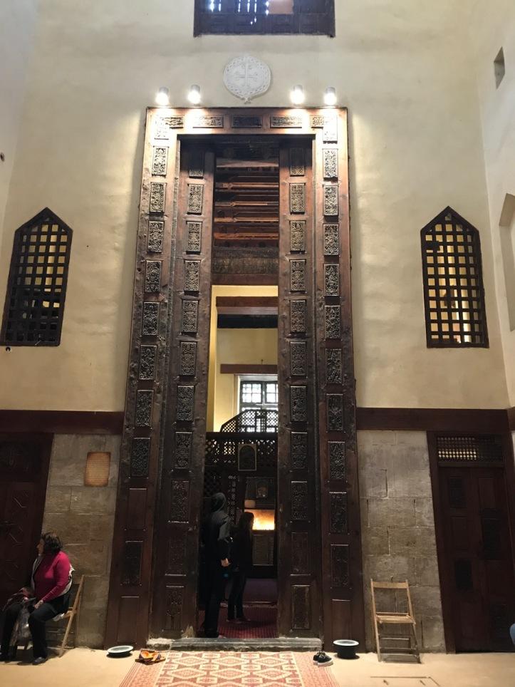 Blog_Coptic Cairo - 24