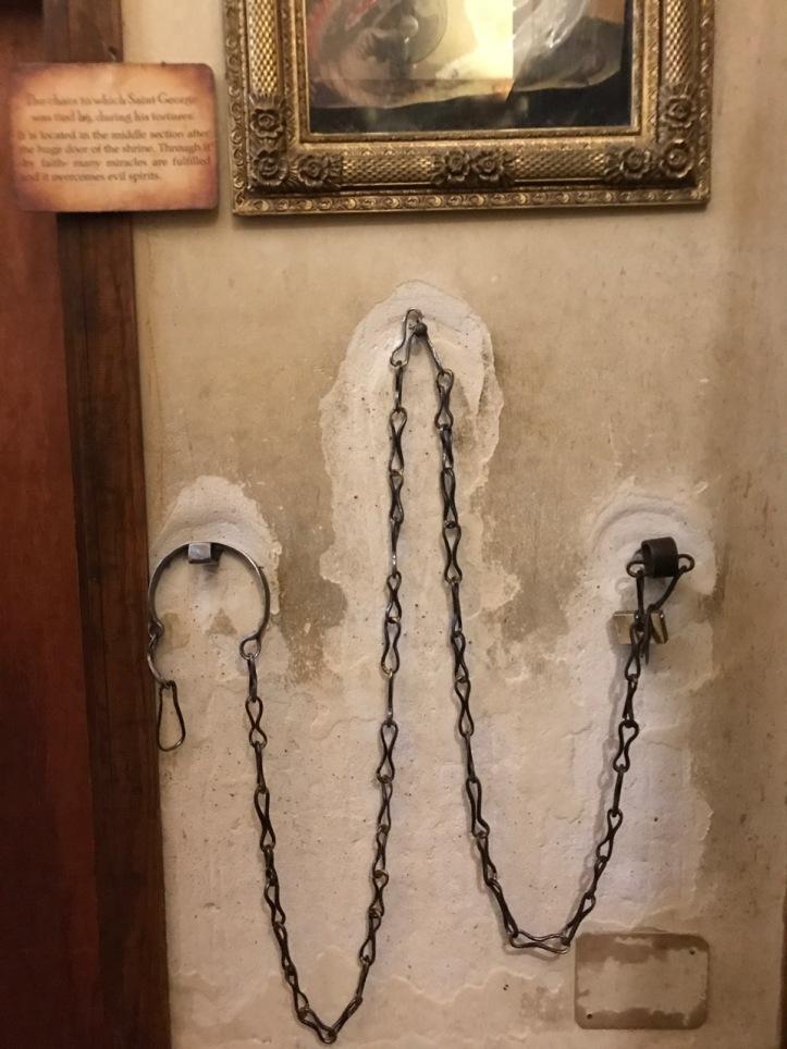 Blog_Coptic Cairo - 25