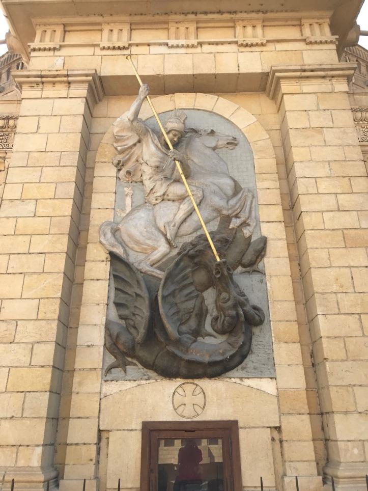 Blog_Coptic Cairo - 27