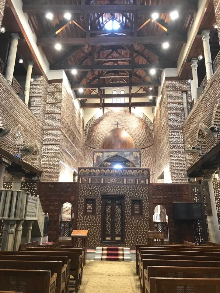 Blog_Coptic Cairo - 4