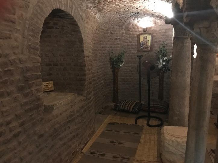 Blog_Coptic Cairo - 9