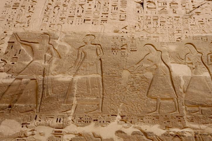Blog_Luxor_Medinet Habu - 12