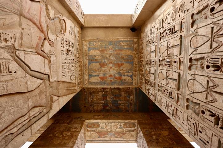 Blog_Luxor_Medinet Habu - 16