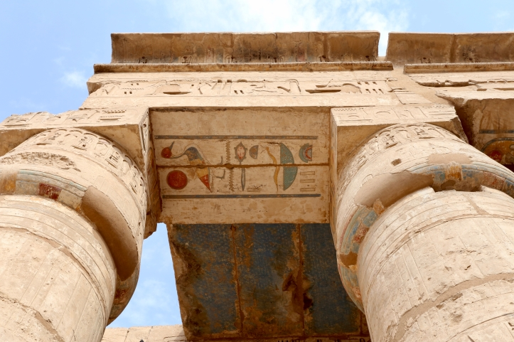 Blog_Luxor_Medinet Habu - 17