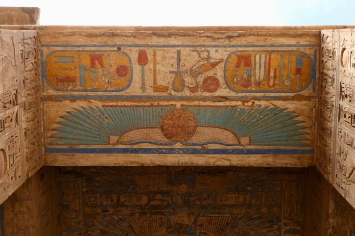 Blog_Luxor_Medinet Habu - 19