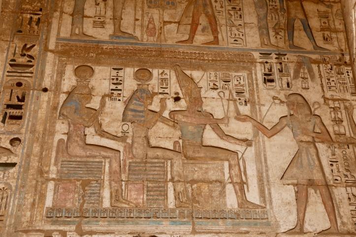 Blog_Luxor_Medinet Habu - 20