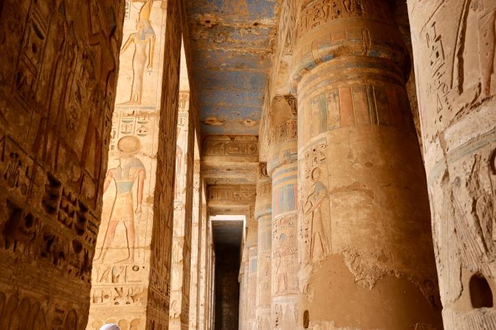 Blog_Luxor_Medinet Habu - 25