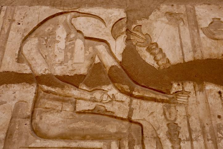 Blog_Luxor_Medinet Habu - 29