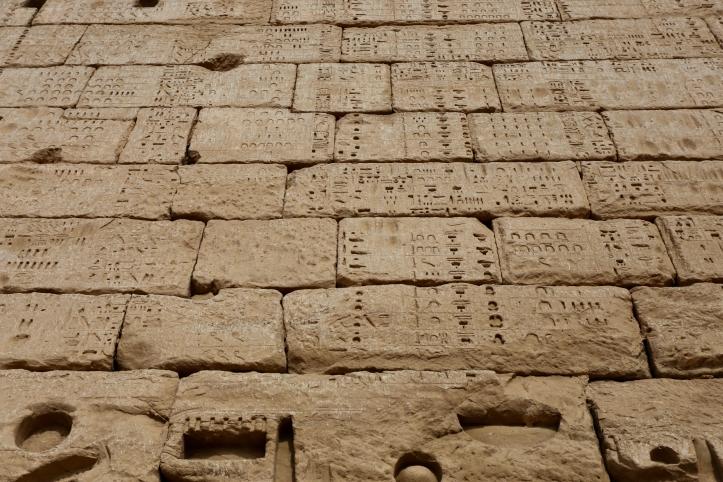 Blog_Luxor_Medinet Habu - 32