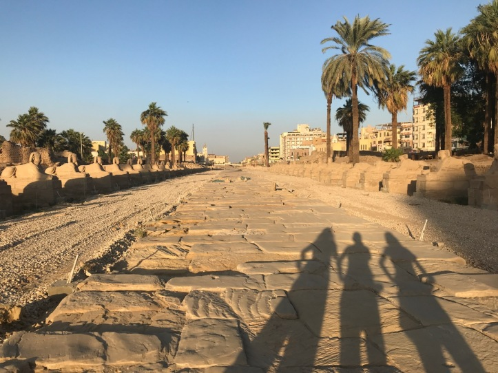 Blog Photos_Luxor Temple Nov - 1