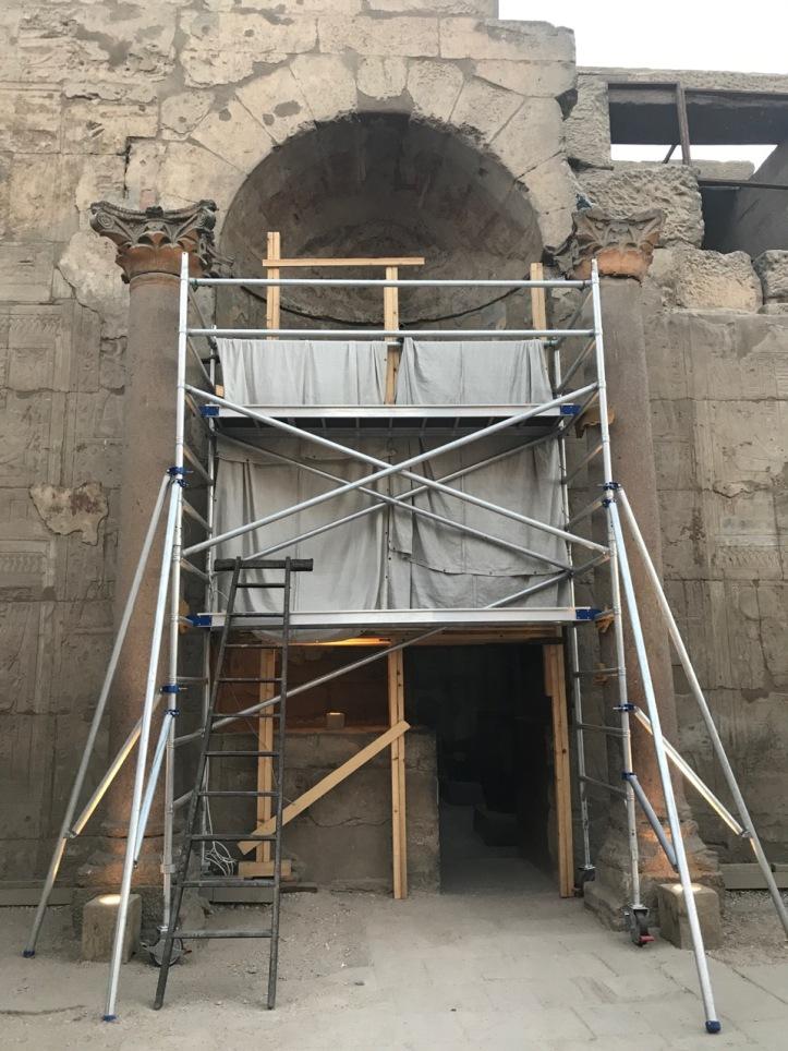 Blog Photos_Luxor Temple Nov - 10