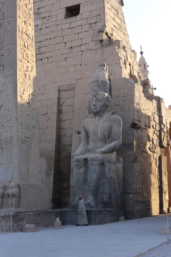 Blog Photos_Luxor Temple Nov - 15