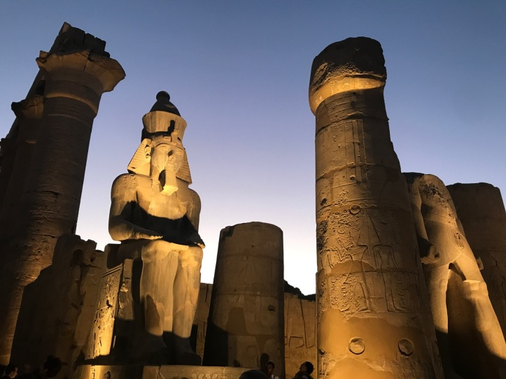 Blog Photos_Luxor Temple Nov - 17