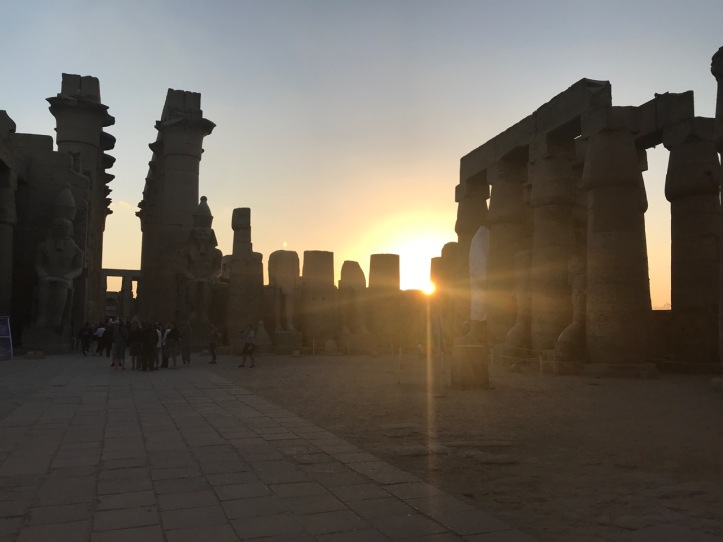 Blog Photos_Luxor Temple Nov - 4