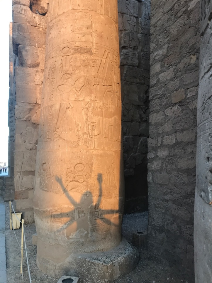 Blog Photos_Luxor Temple Nov - 5