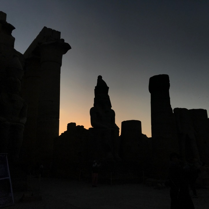 Blog Photos_Luxor Temple Nov - 8