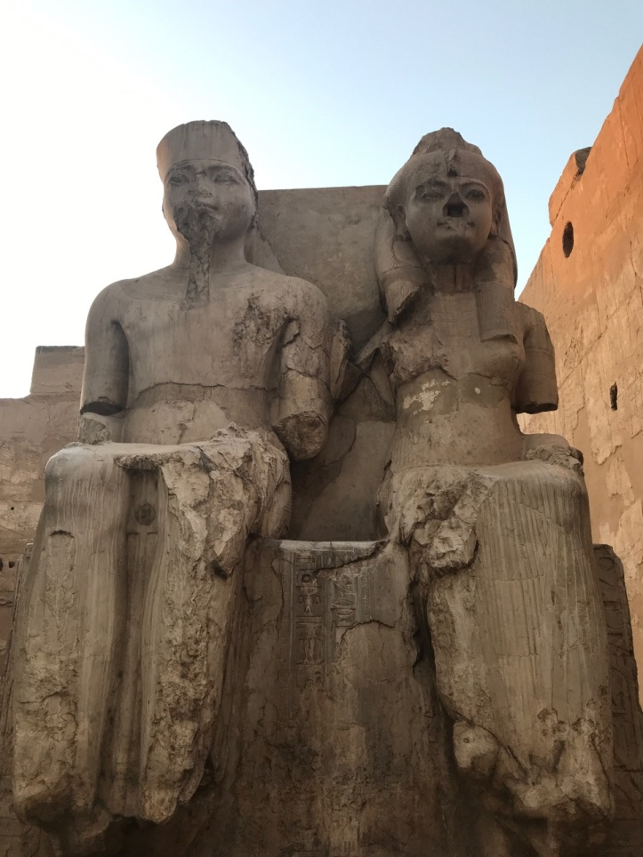 Blog Photos_Luxor Temple Nov - 9