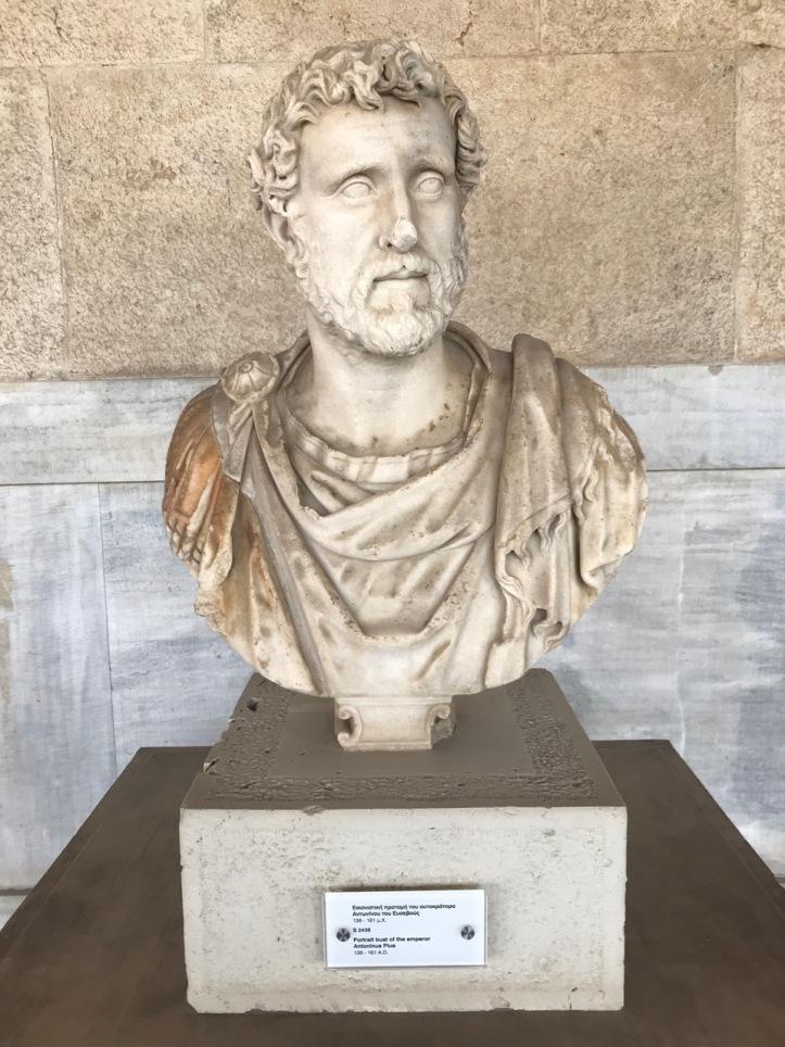Athens Blog - 14