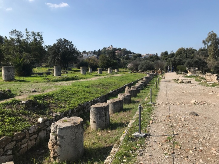 Athens Blog - 15